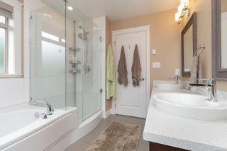Photo 14: 3632 Vitality Rd in : La Langford Proper House for sale (Langford)  : MLS®# 884944