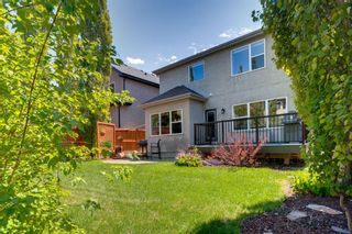 Photo 42: 97 Tuscany Glen Way NW in Calgary: Tuscany Detached for sale : MLS®# A1113696