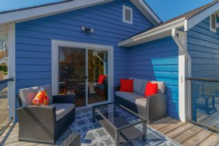 Photo 34: 212 Obed Ave in : SW Gorge House for sale (Saanich West)  : MLS®# 872241