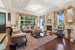 Photo 3: 6487 MCCLEERY Street in Vancouver: Kerrisdale House for sale (Vancouver West)  : MLS®# R2623775