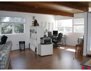 Photo 2: 13165 99A Avenue in Surrey: Cedar Hills House for sale (North Surrey)  : MLS®# F2729806