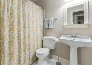 Photo 32: 639 Willingdon Boulevard SE in Calgary: Willow Park Detached for sale : MLS®# A1131934