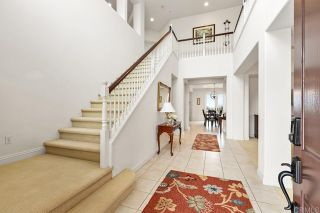 Photo 7: House for sale : 5 bedrooms : 1171 Adena Way in San Marcos