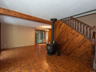 Photo 11: 2880 Transtide Dr in NANOOSE BAY: PQ Nanoose House for sale (Parksville/Qualicum)  : MLS®# 732804