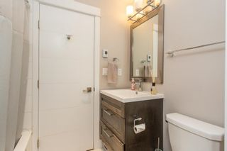 """Photo 16: 515 2495 WILSON Avenue in Port Coquitlam: Central Pt Coquitlam Condo for sale in """"ORCHID RIVERSIDE CONDOS"""" : MLS®# R2572512"""