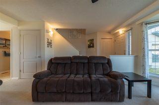 Photo 6: 15729 141 Street in Edmonton: Zone 27 House for sale : MLS®# E4259248