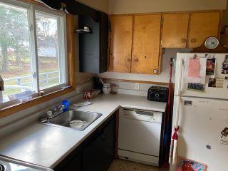 Photo 2: 3 Boylston Avenue in Amherst: 101-Amherst,Brookdale,Warren Residential for sale (Northern Region)  : MLS®# 202023848