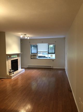 """Photo 10: 102 5577 SMITH Avenue in Burnaby: Central Park BS Condo for sale in """"Cottonwood Grove"""" (Burnaby South)  : MLS®# R2481228"""