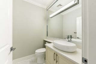 Photo 5: 5351 CHESHAM Avenue in Burnaby: Central Park BS 1/2 Duplex for sale (Burnaby South)  : MLS®# R2417757