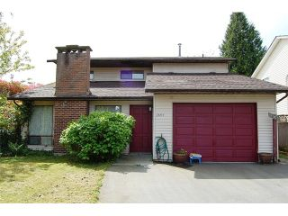 Photo 2: 21212 95TH Avenue in Langley: Walnut Grove House for sale : MLS®# F1410498