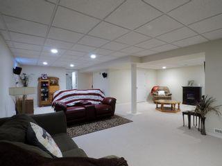 Photo 25: 39 Radisson Avenue in Portage la Prairie: House for sale : MLS®# 202104036