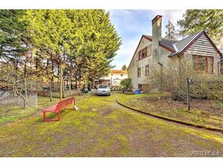 Photo 18: 615 Hallsor Dr in VICTORIA: Co Hatley Park House for sale (Colwood)  : MLS®# 752901