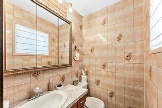 Photo 19: 3140 Blakiston Drive NW in Calgary: Brentwood Detached for sale : MLS®# A1071315