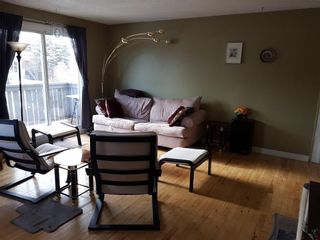 Photo 8: 4506 A & B 70 Street NW in Calgary: Bowness Duplex for sale : MLS®# C4233089