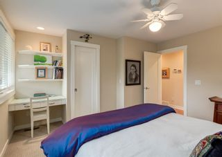 Photo 27: 20 Medford Place SW in Calgary: Mayfair Detached for sale : MLS®# A1140802