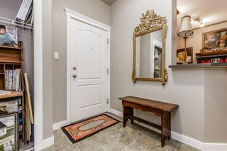 Photo 20: 217 20 DISCOVERY RIDGE Close SW in Calgary: Discovery Ridge Apartment for sale : MLS®# A1015341