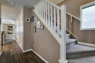Photo 28: 1222 15 Street SE in Calgary: Inglewood Detached for sale : MLS®# A1086167