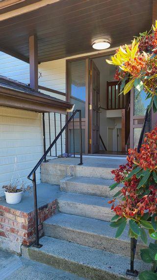 Photo 24: 14972 20 Avenue in Surrey: Sunnyside Park Surrey House for sale (South Surrey White Rock)  : MLS®# R2596528