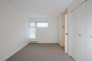 "Photo 3: 209 4889 53 Street in Delta: Hawthorne Condo for sale in ""GREEN GABLES"" (Ladner)  : MLS®# R2341547"