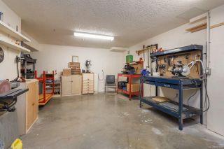 Photo 29: 202 1521 Church Ave in : SE Cedar Hill Condo for sale (Saanich East)  : MLS®# 882250