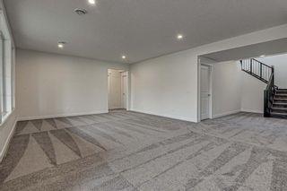 Photo 35: 375 Silverado Crest Landing SW in Calgary: Silverado Detached for sale : MLS®# A1063747