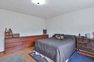 Photo 20: 232 McCarthy St in : CR Campbell River Central House for sale (Campbell River)  : MLS®# 874727