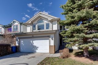 Main Photo: 238 Mt Douglas Court SE in Calgary: McKenzie Lake Detached for sale : MLS®# A1093019
