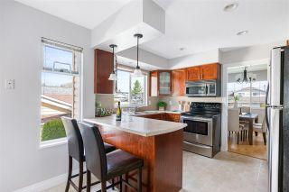 Photo 3: 12127 202 Street in Maple Ridge: Northwest Maple Ridge House for sale : MLS®# R2548938