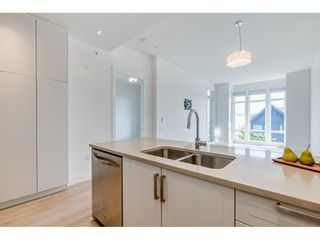 """Photo 10: 312 2307 RANGER Lane in Port Coquitlam: Riverwood Condo for sale in """"Freemont Green South"""" : MLS®# R2495447"""