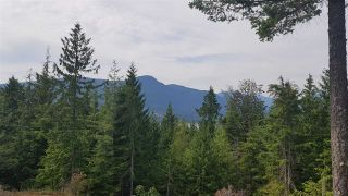 "Photo 22: Lot 49 FLINT Road: Keats Island Land for sale in ""10 Acres"" (Sunshine Coast)  : MLS®# R2460996"