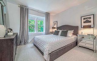 Photo 16: 195 Munro Street in Toronto: South Riverdale House (2-Storey) for sale (Toronto E01)  : MLS®# E4849891