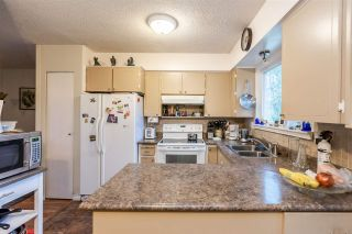 Photo 10: 2661 WILDWOOD Drive in Langley: Willoughby Heights House for sale : MLS®# R2531672