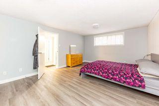 Photo 21: 6715 106 Street in Edmonton: Zone 15 House for sale : MLS®# E4263110