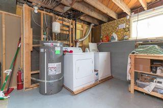 Photo 28: 2659 Prior St in : Vi Hillside Half Duplex for sale (Victoria)  : MLS®# 877960