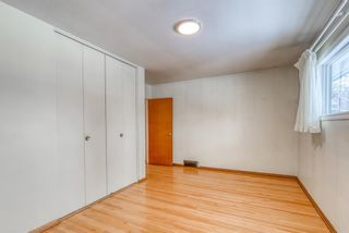 Photo 19: 23 Haverhill Road SW in Calgary: Haysboro Detached for sale : MLS®# A1070696