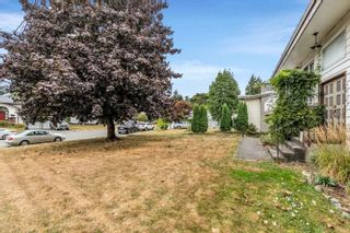 Photo 39: 2614 VALEMONT Crescent in Abbotsford: Abbotsford West House for sale : MLS®# R2611366