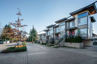 "Photo 25: 116 5460 BROADWAY in Burnaby: Parkcrest Condo for sale in ""Seasons"" (Burnaby North)  : MLS®# R2536747"