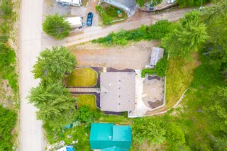 Photo 5: 351 Northern View Drive in Vernon: ON - Okanagan North House for sale (North Okanagan)