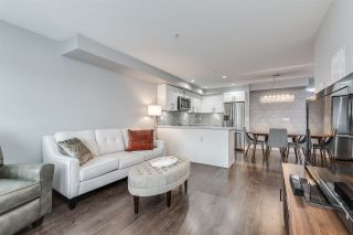 """Photo 7: 204 1990 WESTMINSTER Avenue in Port Coquitlam: Glenwood PQ Condo for sale in """"THE ARDEN"""" : MLS®# R2520164"""