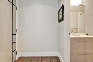 Photo 19: 301 1090 Johnson St in : Vi Downtown Condo for sale (Victoria)  : MLS®# 866462