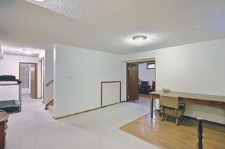 Photo 36: 12 Edgepark Rise NW in Calgary: Edgemont Detached for sale : MLS®# A1117749