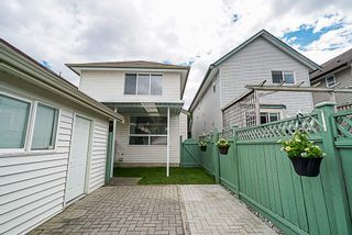 """Photo 19: 6661 184A Street in Surrey: Cloverdale BC House for sale in """"Clover Valley Station"""" (Cloverdale)  : MLS®# R2302346"""