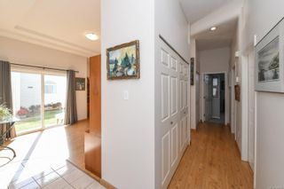 Photo 17: 27 677 Bunting Pl in : CV Comox (Town of) Row/Townhouse for sale (Comox Valley)  : MLS®# 885039