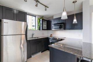 """Photo 9: 303 7225 ACORN Avenue in Burnaby: Highgate Condo for sale in """"Axis"""" (Burnaby South)  : MLS®# R2574944"""