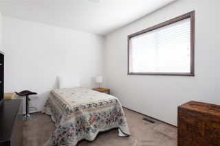 Photo 16: 366 W 26TH Avenue in Vancouver: Cambie House for sale (Vancouver West)  : MLS®# R2449624