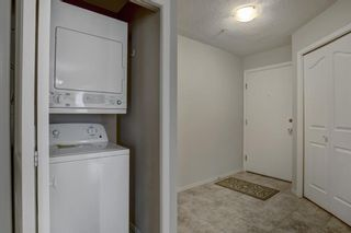 Photo 18: 1120 2518 Fish Creek Boulevard SW in Calgary: Evergreen Apartment for sale : MLS®# A1106626