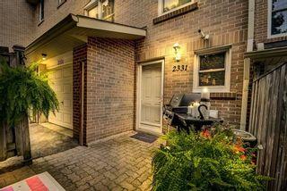 Photo 23: 52 2331 Mountain Grove Avenue in Burlington: Brant Hills Condo for sale : MLS®# W5351229