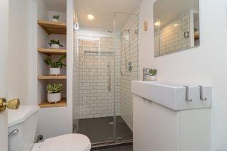 Photo 26: 2659 Prior St in : Vi Hillside Half Duplex for sale (Victoria)  : MLS®# 877960