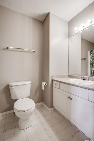 Photo 16: 6 425 Bayfield Crescent in Saskatoon: Briarwood Residential for sale : MLS®# SK858732