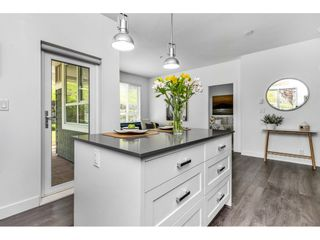 """Photo 10: 113 16398 64 Avenue in Surrey: Cloverdale BC Condo for sale in """"The Ridge at Bose Farms"""" (Cloverdale)  : MLS®# R2570925"""